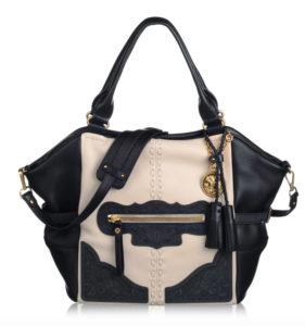 Handtaschen-Stardust-stich-clay