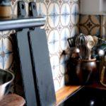 Impressionen aus meiner Küche ,