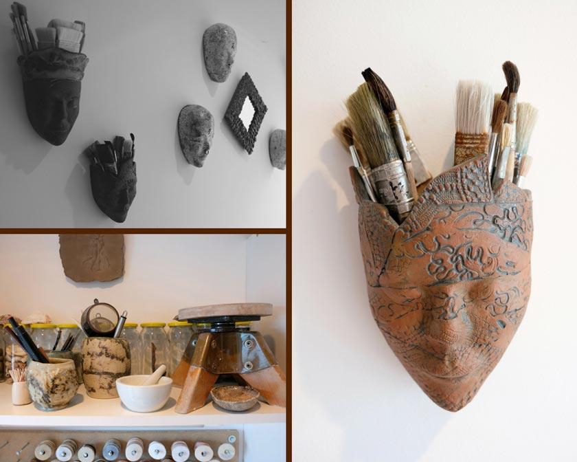 Atelier Stanislava Maryskova