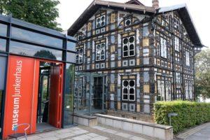 Museum Junkerhaus