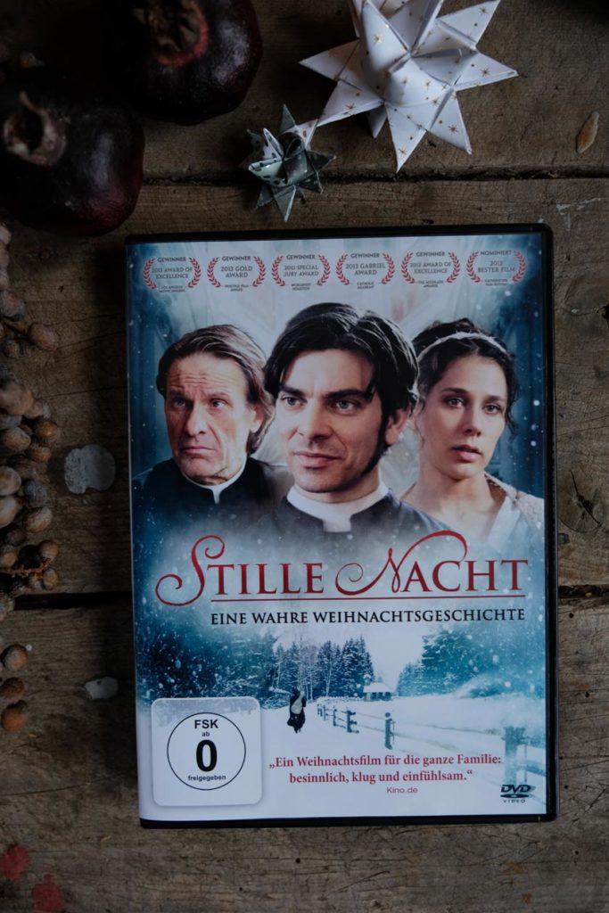 Film-Tipp: Stille Nacht.