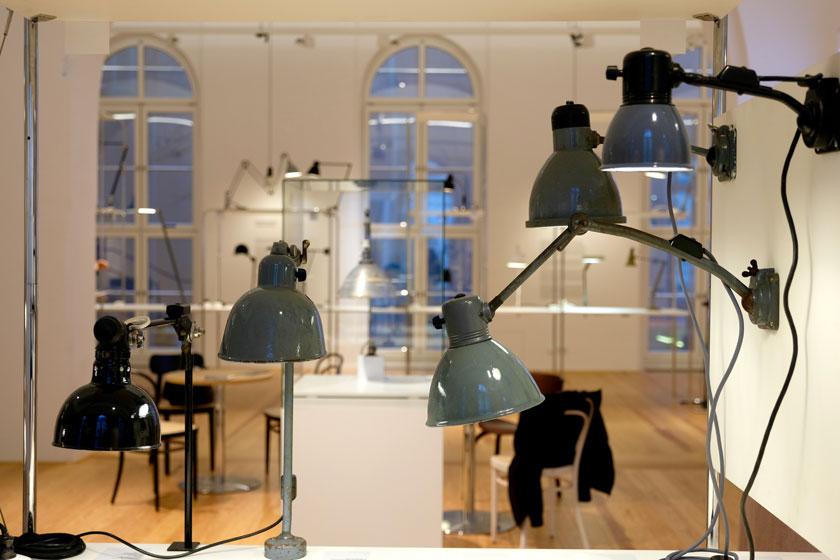 Auch andere Erfinder und Unternehmen ließen sich von der Idee inspirieren, das Licht lenkbar zu machen